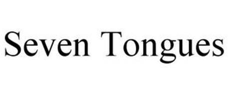 SEVEN TONGUES
