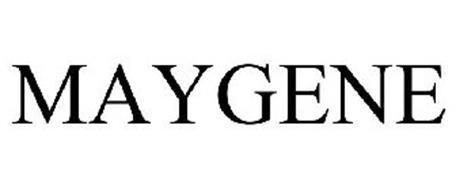MAYGENE