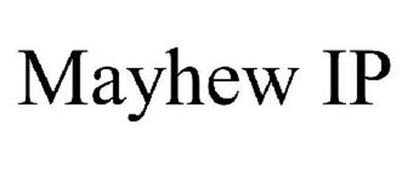 MAYHEW IP