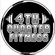 4TH QUARTER FITNESS