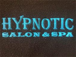HYPNOTIC SALON AND SPA