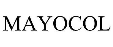MAYOCOL