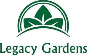 LEGACY GARDENS