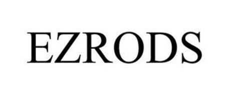 EZRODS