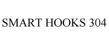 SMART HOOKS 304