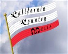 CALIFORNIA COUNTRY MUSIC