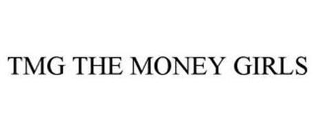 TMG THE MONEY GIRLS