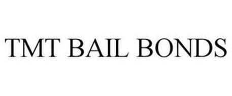 TMT BAIL BONDS
