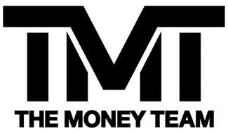 TMT THE MONEY TEAM