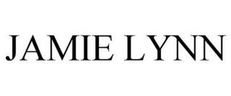 JAMIE LYNN