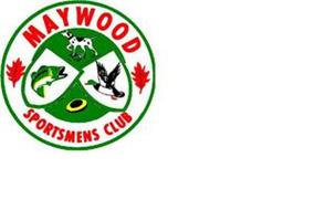 MAYWOOD SPORTSMANS CLUB