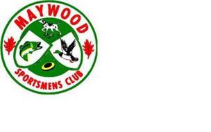 MAYWOOD SPORTSMENS CLUB