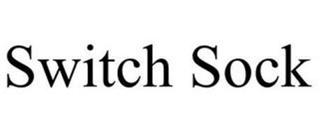 SWITCH SOCK