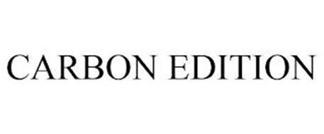 CARBON EDITION