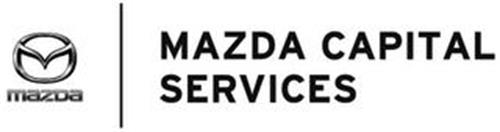 Mazda mazda capital services trademark of mazda motor of for Mazda motor of america inc