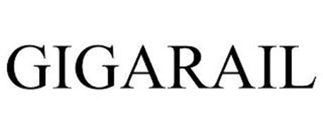 GIGARAIL