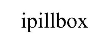IPILLBOX