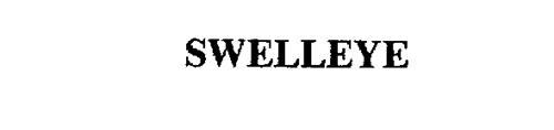 SWELLEYE