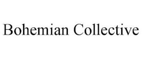 BOHEMIAN COLLECTIVE