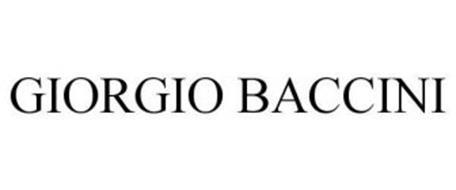 GIORGIO BACCINI