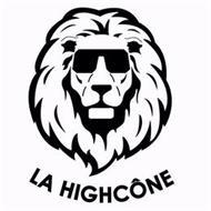 LA HIGHCONE