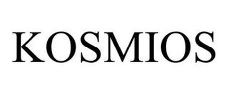 KOSMIOS