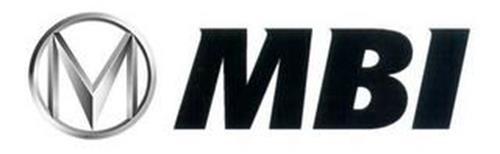 M MBI