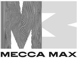 MM MECCA MAX