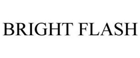 BRIGHT FLASH