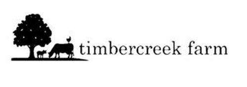 TIMBERCREEK FARM