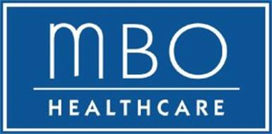 MBO HEALTHCARE