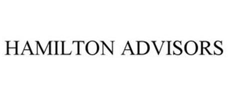 HAMILTON ADVISORS