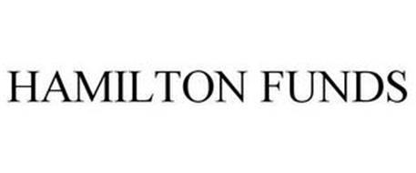 HAMILTON FUNDS