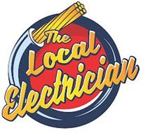 THE LOCAL ELECTRICIAN