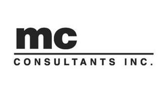 MC CONSULTANTS INC.