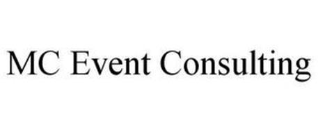 MC EVENT CONSULTING
