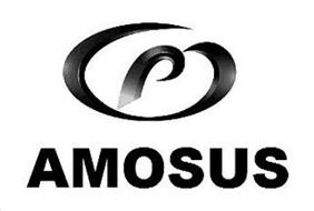 AMOSUS