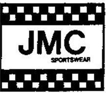 JMC SPORTSWEAR