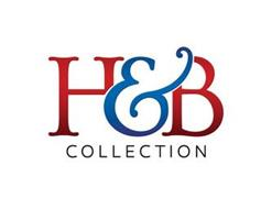 H&B COLLECTION