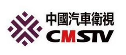 CMSTV