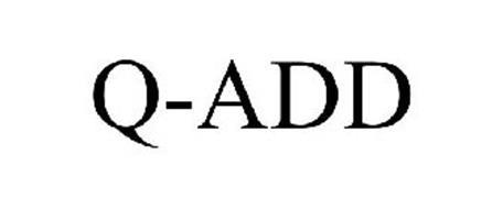 Q-ADD