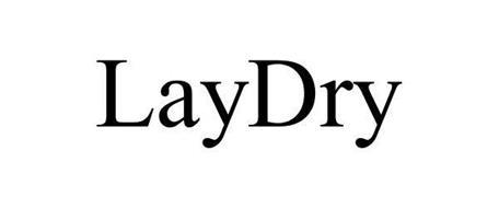 LAYDRY