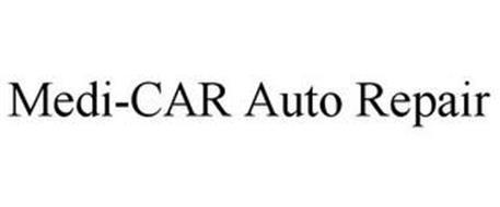 MEDI-CAR AUTO REPAIR