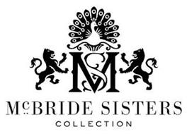 MS MCBRIDE SISTERS COLLECTION