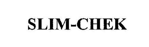 SLIM-CHEK