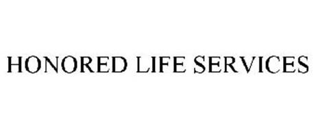 HONORED LIFE SERVICES