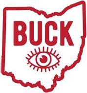 BUCK EYE