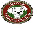 DENVER CANINE CLUB