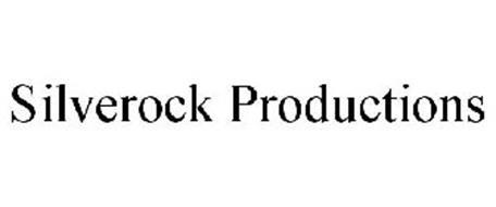 SILVEROCK PRODUCTIONS