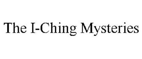 THE I-CHING MYSTERIES